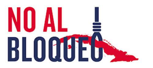 Nuevo gobierno en EE.UU. y viejo bloqueo contra Cuba