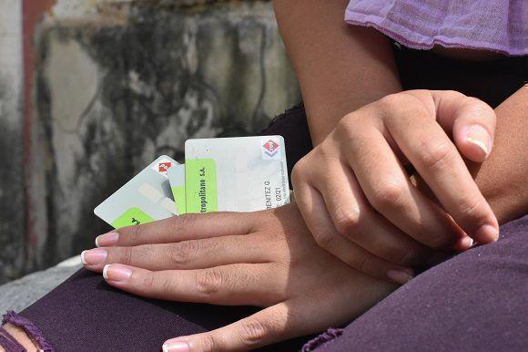 Banco Central de Cuba alerta sobre transferencias entre tarjetas en MLC (+Video)