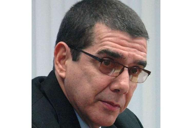 Visitas a Cuba respaldan relaciones normales con EE.UU.