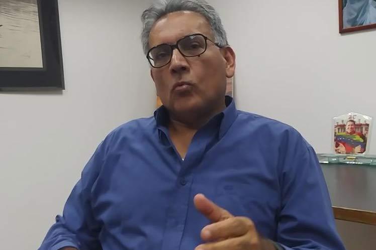 Venezuela apuesta por integración de América Latina y el Caribe