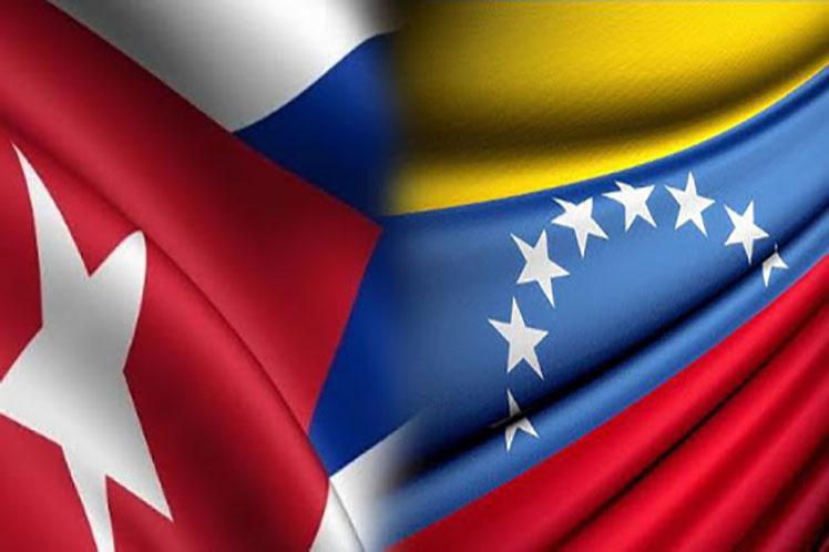 Cuba demanda cese de agresiones sistemáticas de EE.UU. a Venezuela