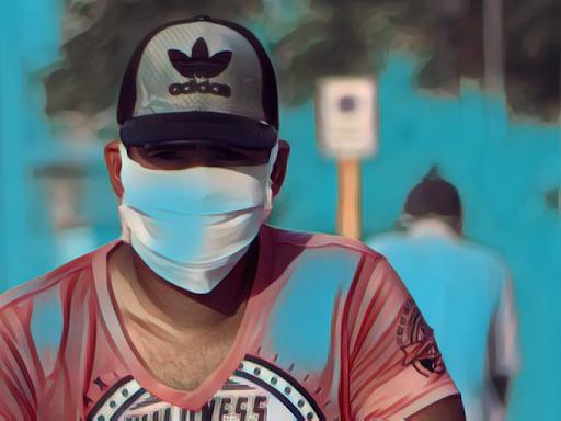 No logra aun Granma sostenibilidad en control de la pandemia