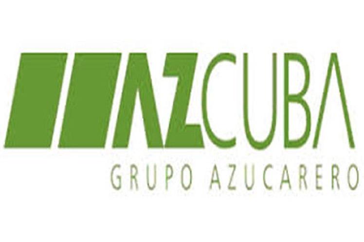 Grupo Azcuba produce 14 marcas de ron