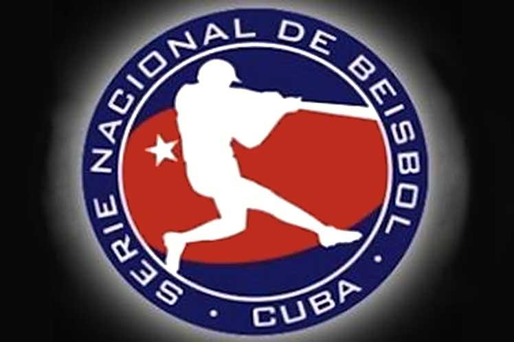 Cuentas y casos del béisbol sentencian al campeón de Cuba