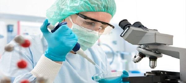 Cuba con elevado número de ensayos clínicos contra el cáncer