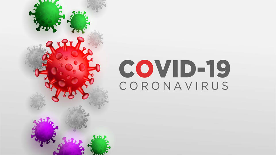 Prevalece alta trasmisión y dispersión de Covid-19 en Granma