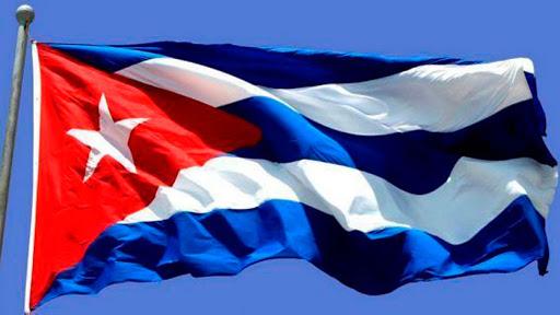 Cuba, una nación que apuesta por sus derechos y los del mundo
