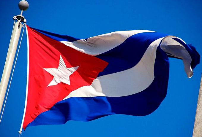 Día de los trabajadores en Cuba homenajeará al personal de la salud, destaca Díaz-Canel
