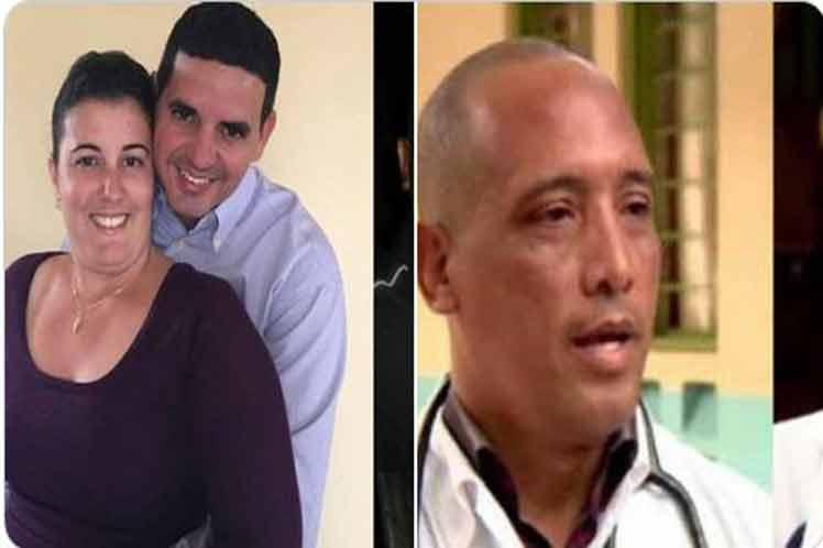 Cuba y Kenya ratifican compromiso con regreso de médicos secuestrados