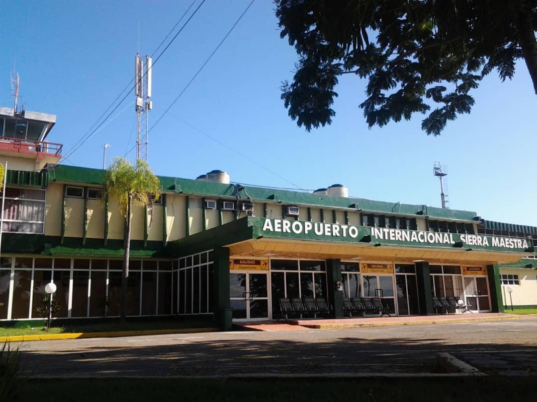 Puerta de Manzanillo al mundo (+ fotos)