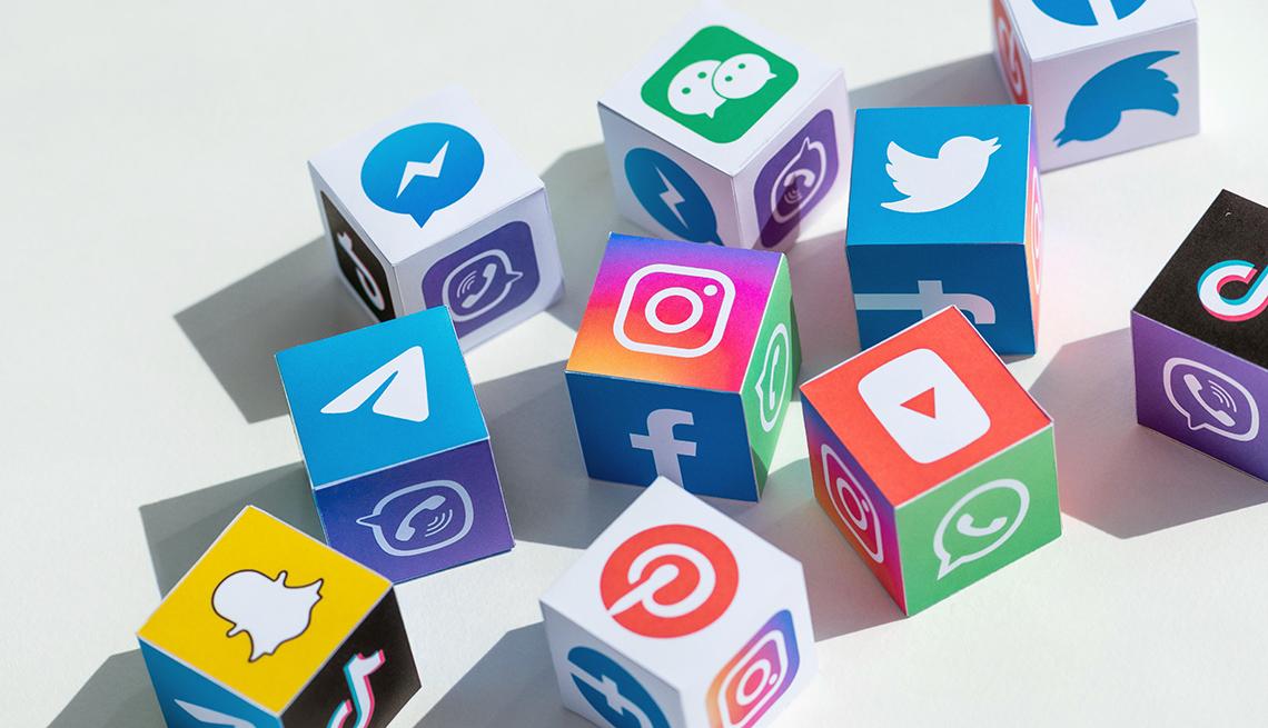 Cuba libra batalla ideológica en redes sociales, señala PCC