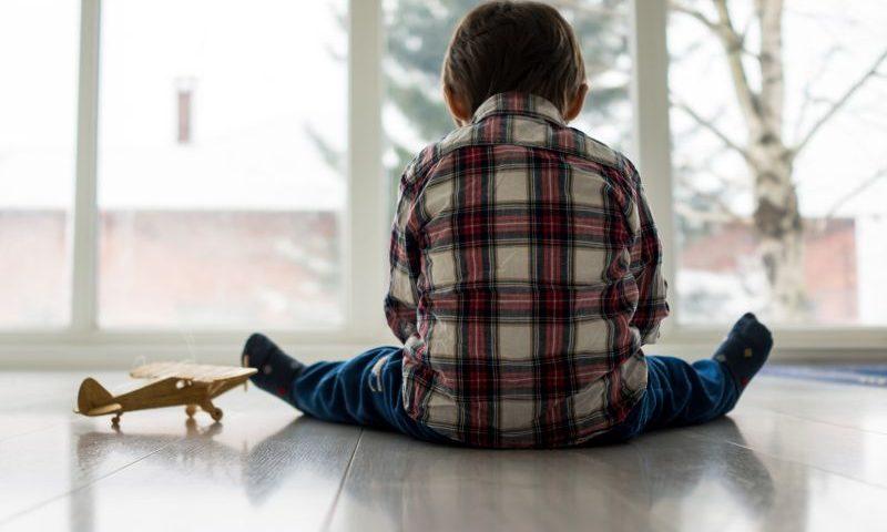 Desmontar mitos sobre el autismo, otra manera de generar concienciación