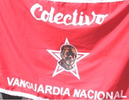 Reciben Etecsa y Correos de Cuba, en Granma, certificados de colectivos vanguardias nacionales
