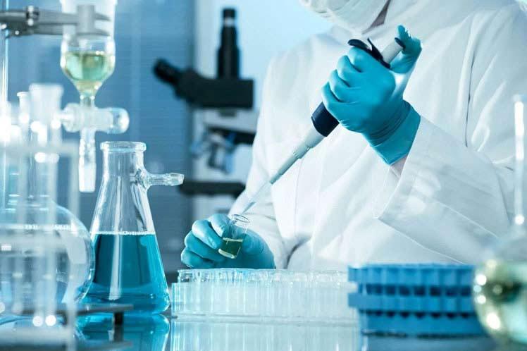 Cuba contará con 27 Laboratorios de Biología Molecular