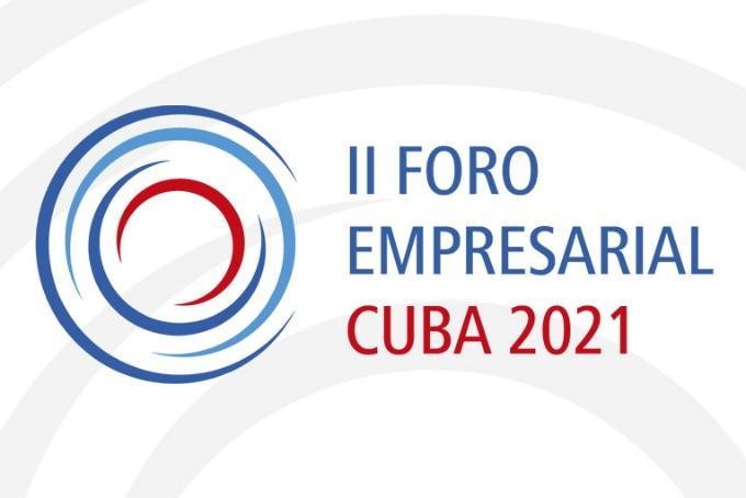 Suspenden edición 38 de la Feria Internacional de La Habana