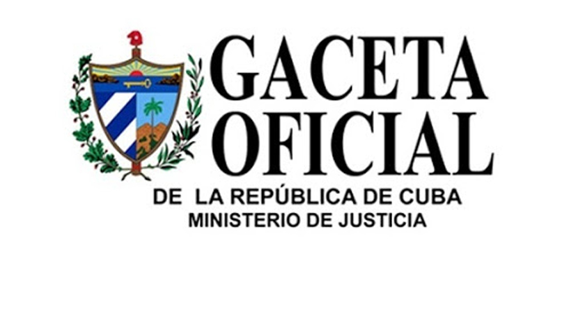Publican resoluciones que completan el marco jurídico para el Desarrollo Local en Cuba