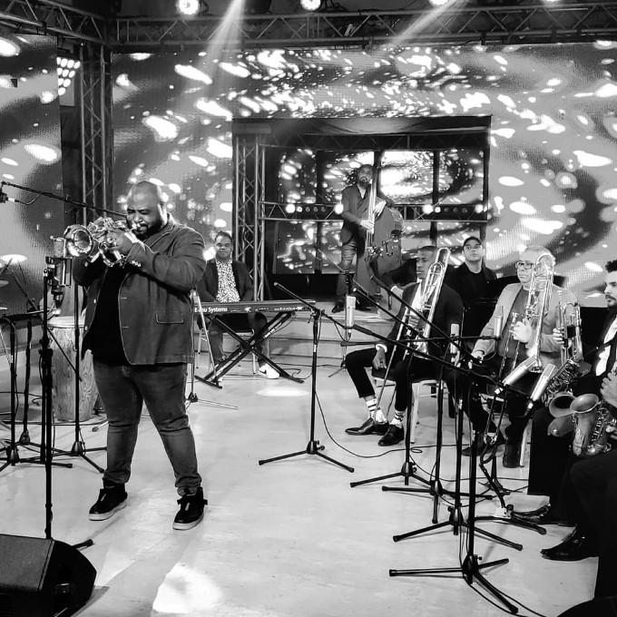 Producciones Abdala presenta gala Quiero Verte Otra Vez