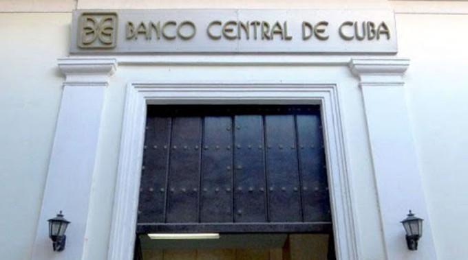 Publica Gaceta procedimiento para cobros y pagos en dólares de entidades autorizadas