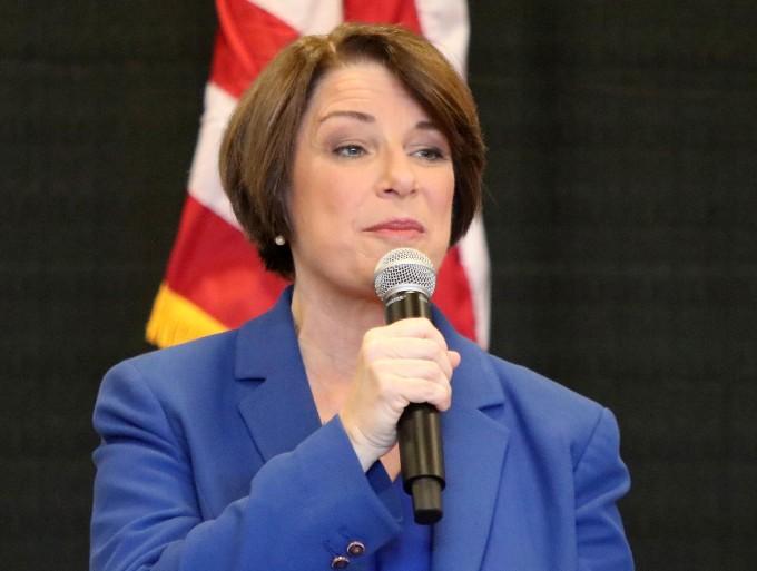 Presenta senadora estadounidense proyecto ley para levantar bloqueo a Cuba