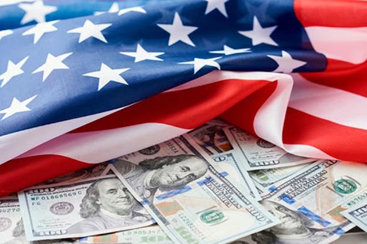 Revelan nuevos vínculos entre EEUU y subversión contra Cuba