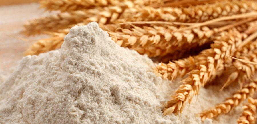 Déficit de harina repercute en ausencia de ofertas gastronómicas a base de pan