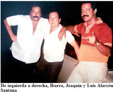 El uruguayo que revolucionó la radio cubana