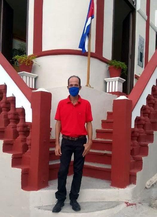 Otorgan premio nacional  a investigación sobre Patrimonio Azucarero