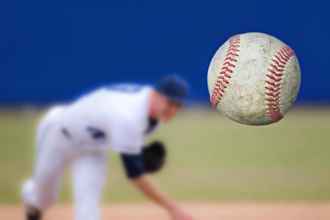 Revelan nómina de Cuba para el Preolímpico de béisbol