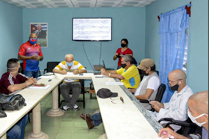 Revelan intenciones de los Alazanes para próxima campaña beisbolera