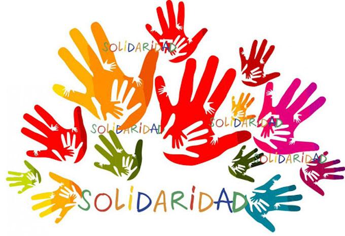 Agradece Cuba solidaridad internacional en medio de Covid-19