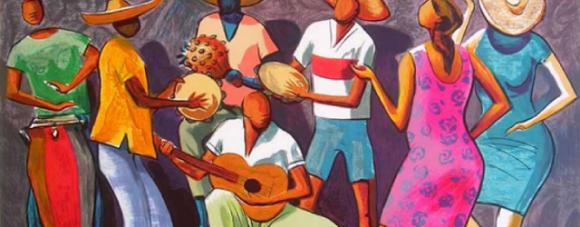 Cuba, desde la raíz del Son