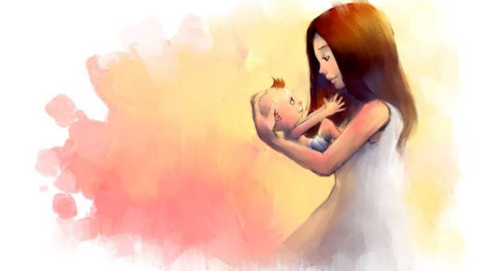 Protegerlas y cuidar su salud, el mejor regalo a las Madres en su día