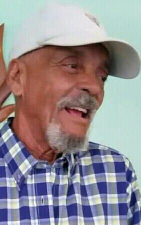 """Falleció """"Nono"""" Mendoza, voz emblemática de la Original de Manzanillo"""