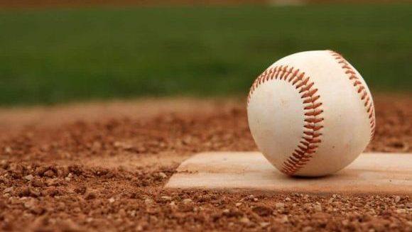 Cuba aún sin visas para Preolímpico de béisbol en EEUU