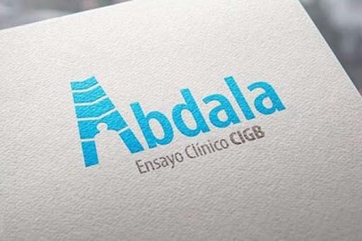 Comenzó estudio candidato vacunal Abdala en provincia de Cuba