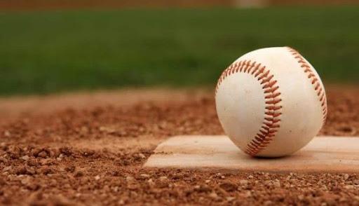 Béisbol de Cuba aún espera por las visas para Preolímpico