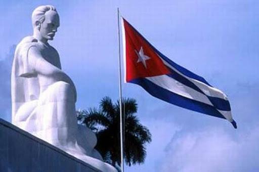 Rememoran en Angola legado del Héroe Nacional de Cuba