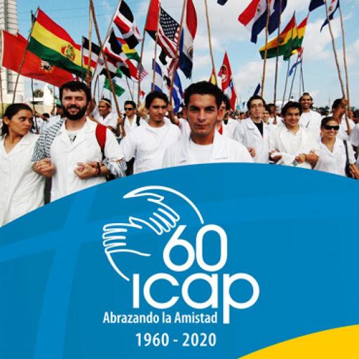 Las interminables luchas del Instituto cubano de amistad con los pueblos (+audio)