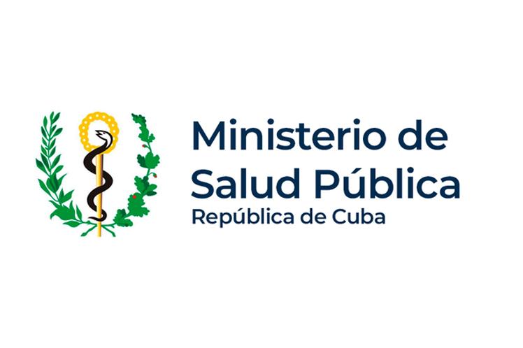 Cuba reportó mil 561 casos de Covid-19 y 11 fallecidos