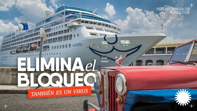 Mantiene Estados Unidos prohibición de alojamiento en hoteles y casas de rentas cubanas