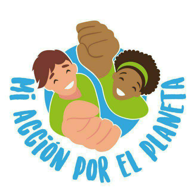 Presentan de forma online campaña Mi acción por el planeta
