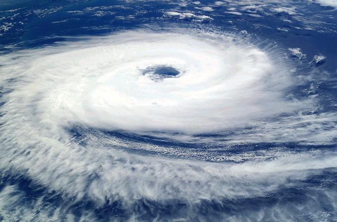 Pronostican temporada ciclónica activa, con grandes probabilidades de afectación para Cuba