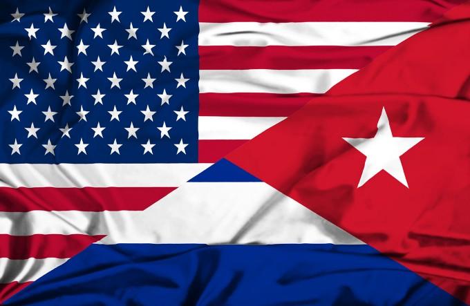 Destaca prensa en Indonesia reclamo de levantamiento del bloqueo de EE.UU. a Cuba