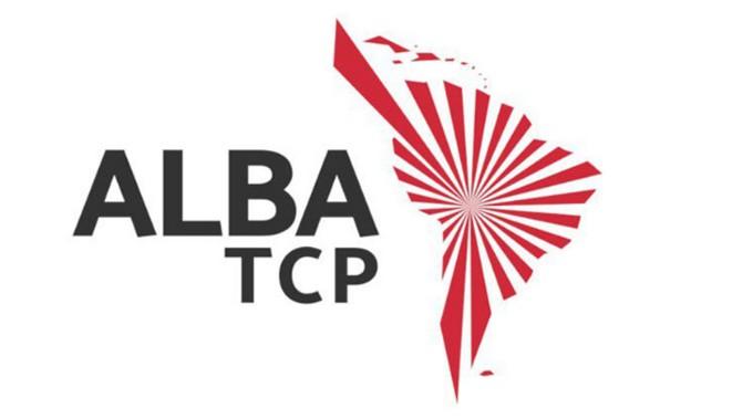 Agradece Cuba a países del ALBA-TCP apoyo contra el bloqueo estadounidense
