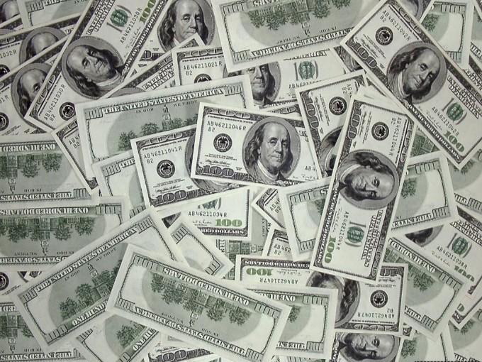 Sobre la suspensión temporal de depósitos en dólares estadounidenses en Cuba: algunas respuestas