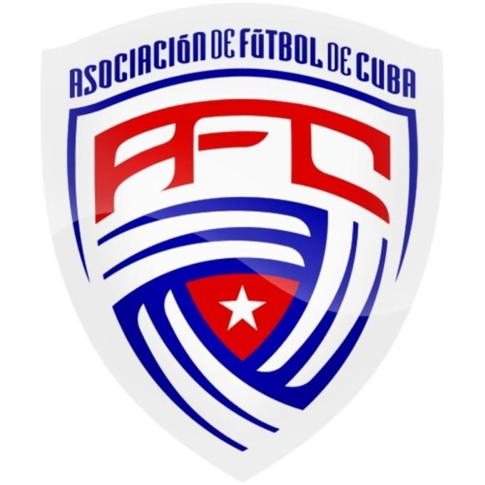Fútbol: Cuba da su nómina para Copa de Oro en Estados Unidos