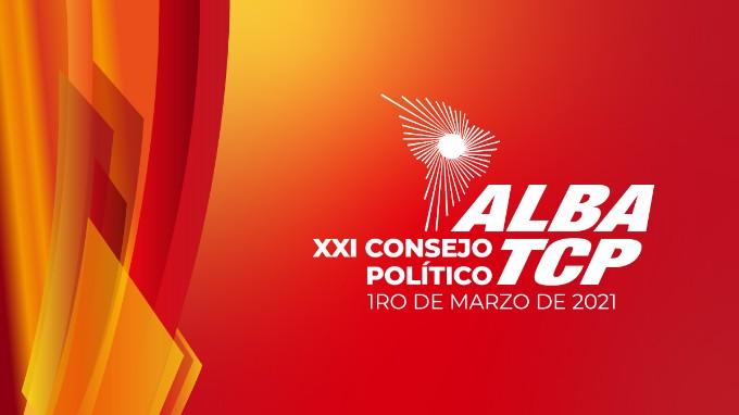 Celebrarán hoy en Caracas XIX Cumbre del ALBA-TCP