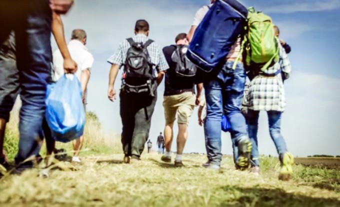 Consejo de Derechos Humanos compromiso con la migración segura