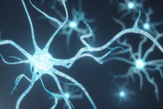 Afectación neurológica, secuela más frecuente en convalecientes de COVID-19