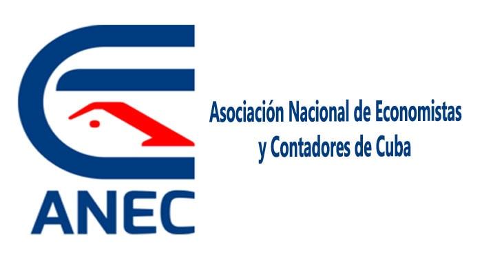 ANEC tras reservas productivas y de eficiencia